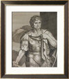 Octavian (Daser Augustus)